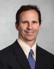 Luke E. Sewall, MD