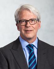 Steven J. Smith, MD